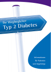 01-Patientenbroschuere_Diabetes_Typ2N.jpg